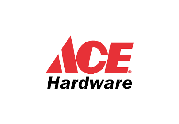 logo-ace-hardware
