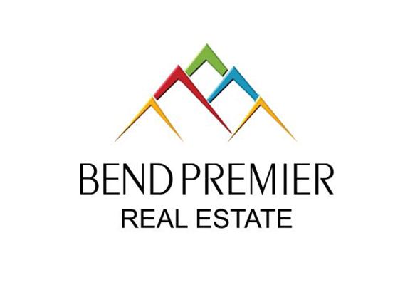 logo-carousel-bend-premier2