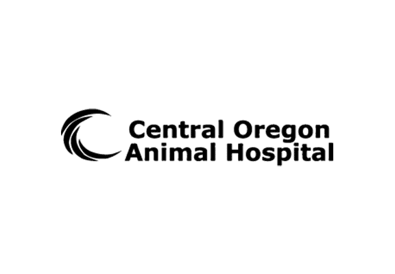 logo-carousel-central-oregon-animal-hospital