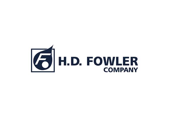 logo-carousel-hd-fowler2