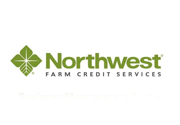 logo-carousel-northwest