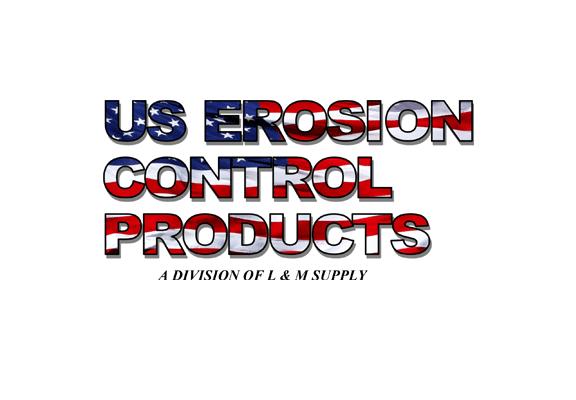 logo-carousel-us-erosion2