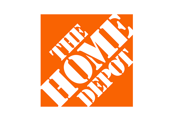 logo-home-depot