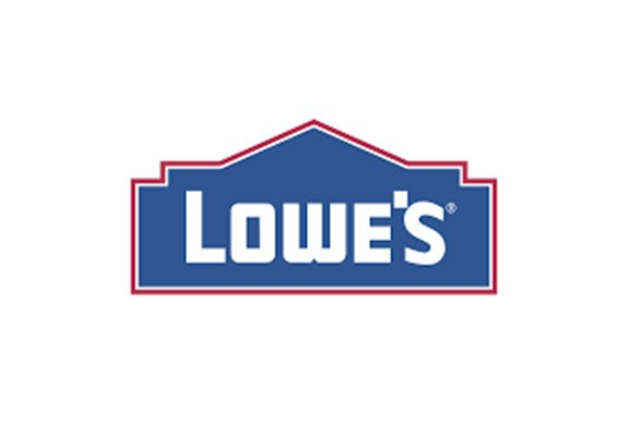 logo-lowes